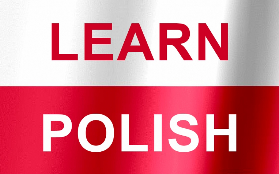 SCHEDULE FOR POLISH LANGUAGE CLASSES – 2020